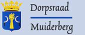 Dorpsraad Muiderberg